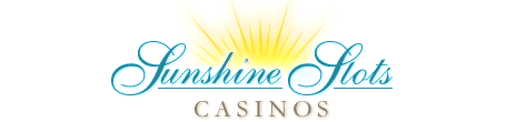 Sunshine Slots UK