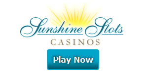 Sunshine Slots for the UK Players