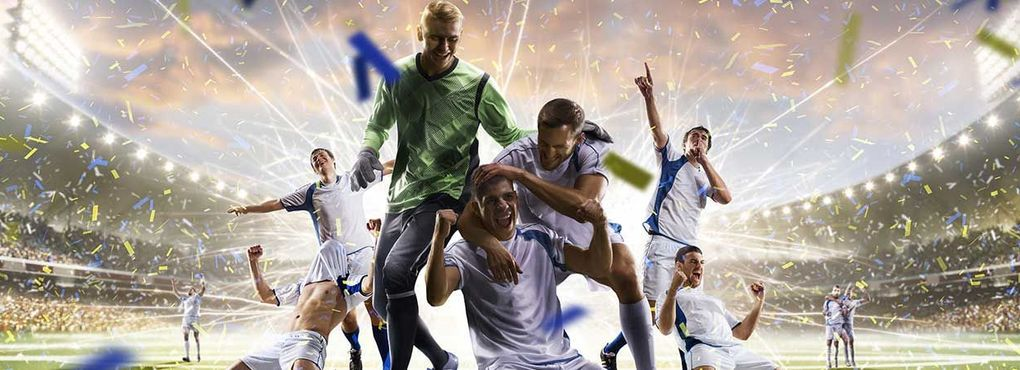 Players Win Over £3M With MegaJackpots Slots