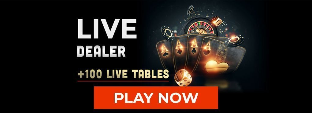 Big Benefits Come from Joining the Tiny Slots Casino!