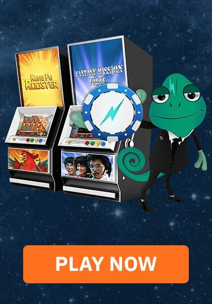 Have You Seen the Thunderbolt Flash Casino Yet?