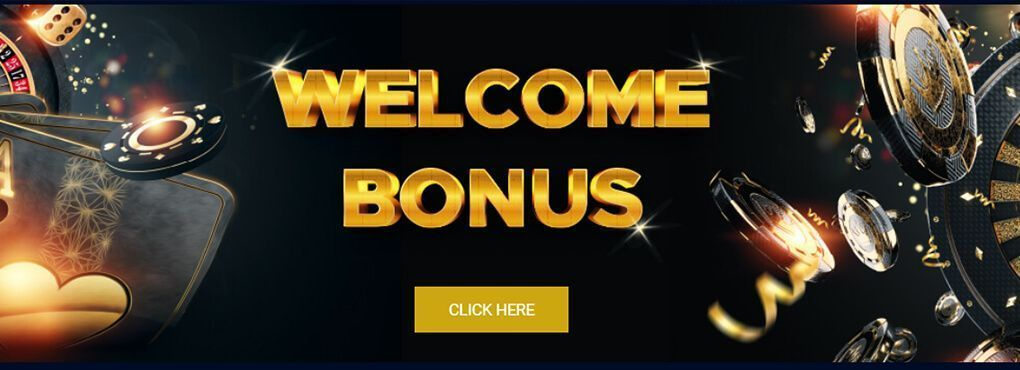 Check Out Some Branded Games at Cashpot Casino