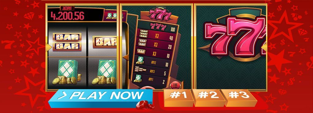 Discover the Japanese Theme at Lucky Niki Casino Now