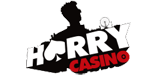 FreeSpins.com – Harry Casino Launches WMS Slots