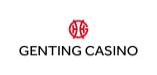 Dedicated Live Casino Areas Launched by Evolution for Genting and Crockfords