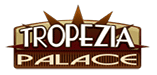 The Latest Winners Are Always on the Tropezia Palace Home Page
