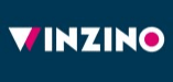Winzino Casino: Is This the Casino for You?