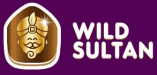 Check the Latest Promotions at Wild Sultan Casino