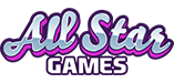All Star Games Casino No Deposit Bonus Codes
